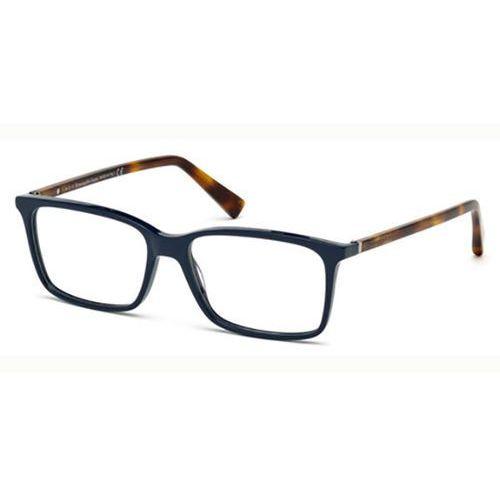 Okulary Korekcyjne Ermenegildo Zegna EZ5027 090