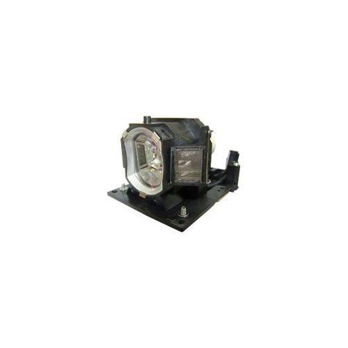 Lampa do HITACHI BZ-1M - Diamond lampa z modułem