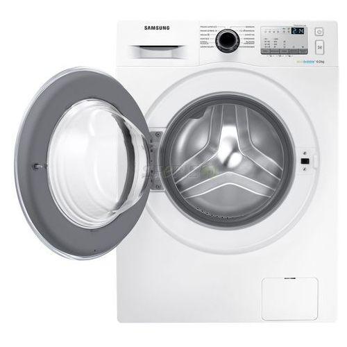 OKAZJA - Samsung WW60J4263HW