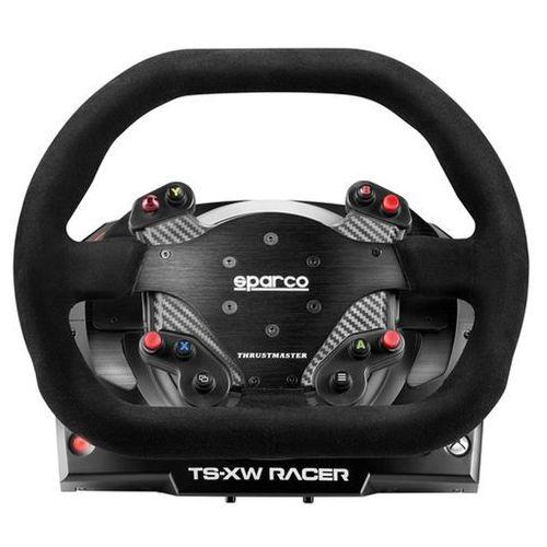 Kierownica ts-xw racer (pc) + zamów z dostawą jutro! + darmowy transport! marki Thrustmaster