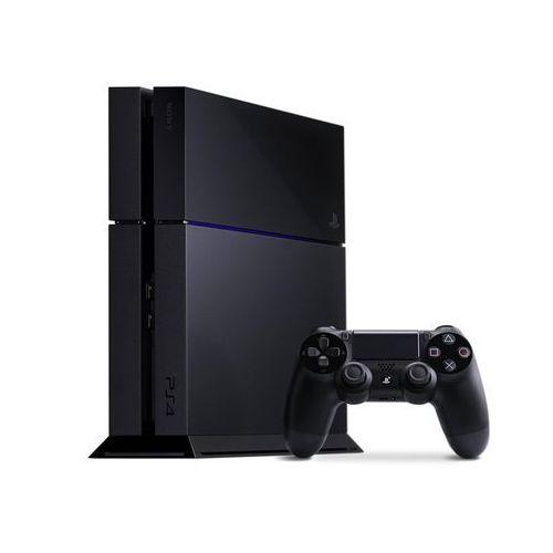 Konsola Sony PlayStation 3 Super Slim 500GB. Najniższe ceny, najlepsze promocje w sklepach, opinie.