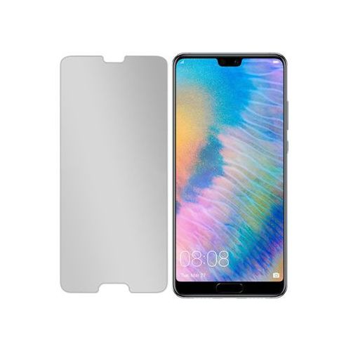 Szkło hartowane 3mk HardGlass 9H do Huawei P20 (5903108015370)