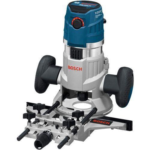Bosch Frezarka wielofunkcyjna gmf 1600 ce 0601624002, 1600 w