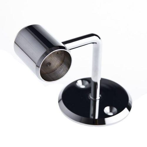 Uchwyt dystansowy ibis 2 fi 32 mm marki Shop line