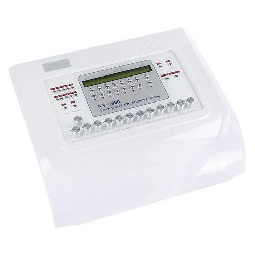Urządzenie do elektrostymulacji bn-3000 marki Beauty system