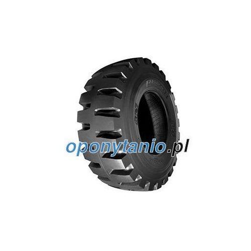 BKT Earthmax SR 53 ( 35/65 -33 224A2 TL T.R.A. L5, Tragfähigkeit ** ) (8903094055036)