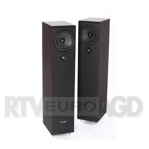 Pylon Audio Opal 20 (wenge) 2 szt. (0000001081324)