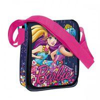 Barbie Torebka na ramię stk 47-37 (372657) (5902643600867)