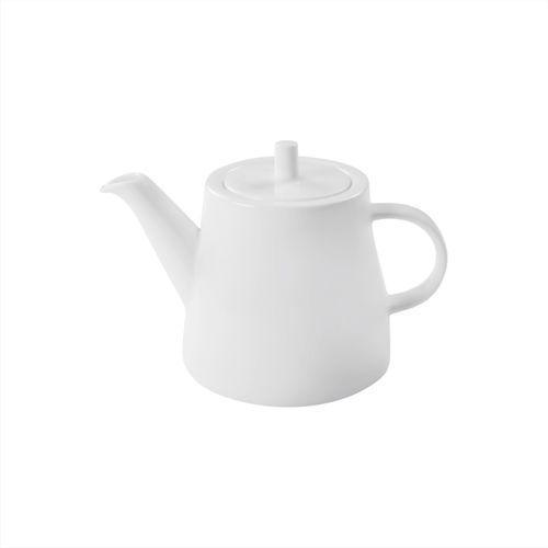 Dzbanek do herbaty 400 ml | ARIANE, Privilege