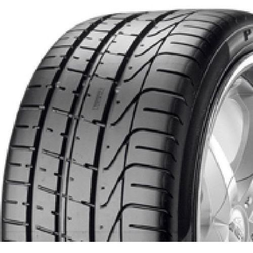 Pirelli P Zero 285/30 R22 101 Y