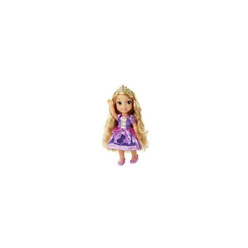 Jakks pacific Roszpunka 36 cm disney princess