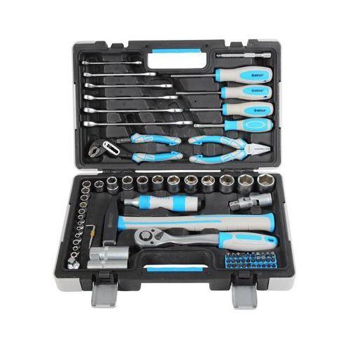 Zestaw narzędzi 58075 marki Mega