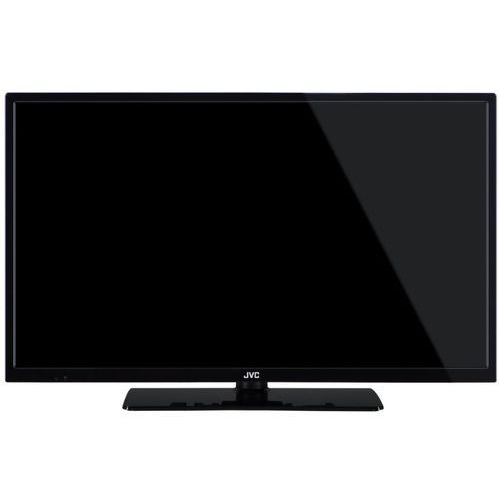 TV LED JVC 43VF30