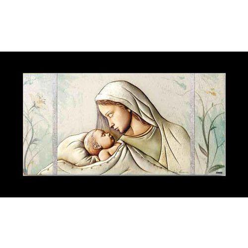 Nie Leader gallery 08.0542 matka boska z dzieckiem