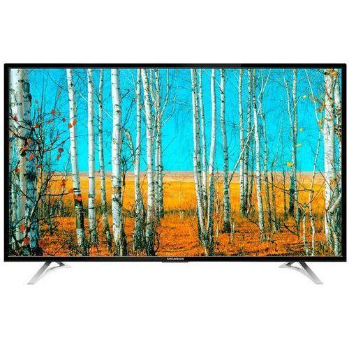 TV LED Thomson 48FA3203
