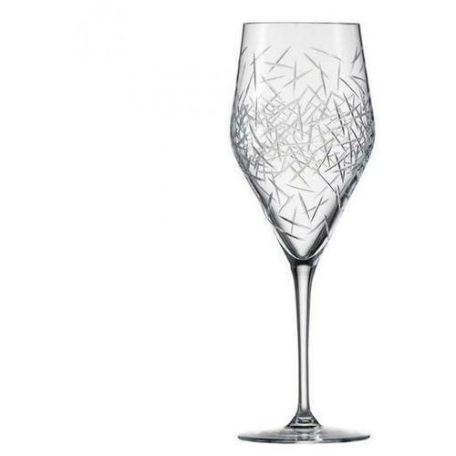 Schott Zwiesel - Hommage Glace Komplet 2 kieliszków do wina
