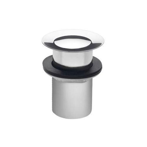 Korek CLICK-CLACK G1 1/4 FERRO (5901095651830)