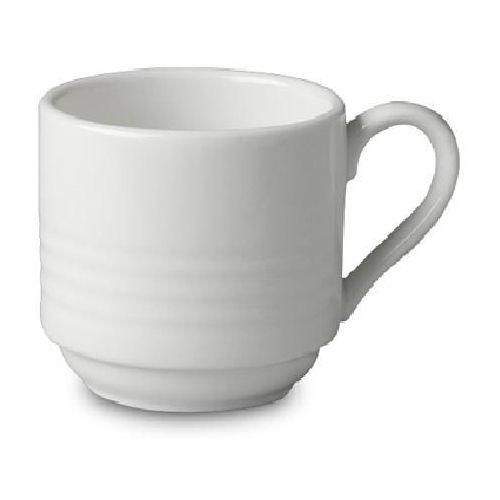 Rak Filiżanka do espresso z serii rondo