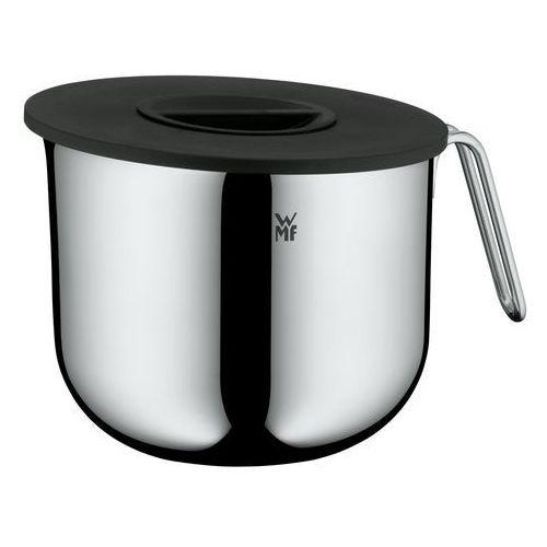 Wmf Miska kuchenna do miksowania 2,5 l (4000530647788)