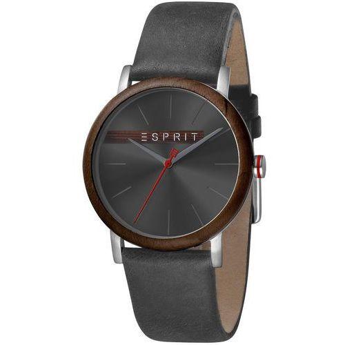 Esprit ES1G030L0055