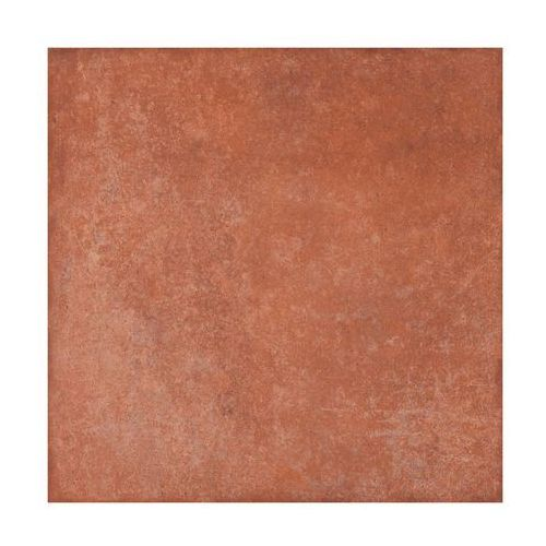 Klinkier COTTAGE CHILI 30 x 30 cm CERRAD (5901779372457)