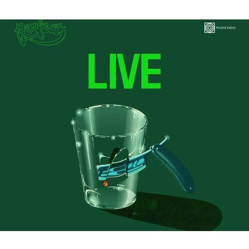 Live (Reedycja)