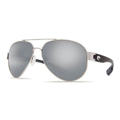 Okulary Słoneczne Costa Del Mar South Point Polarized SO 21 OSCGLP, kup u jednego z partnerów