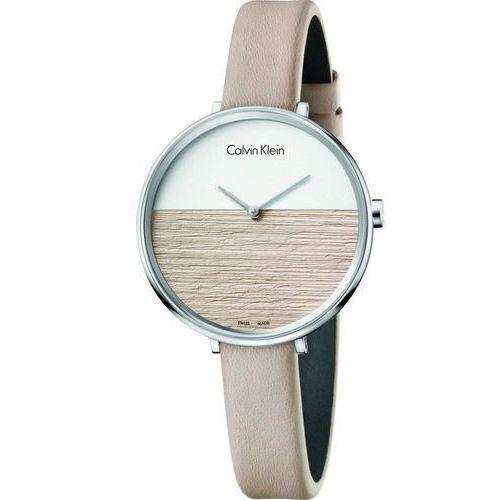 Calvin Klein K7A231XH Kup jeszcze taniej, Negocjuj cenę, Zwrot 100 dni! Dostawa gratis.