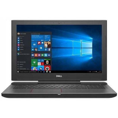 Dell Inspiron 5587-7505