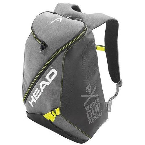 plecak rebels backpack marki Head