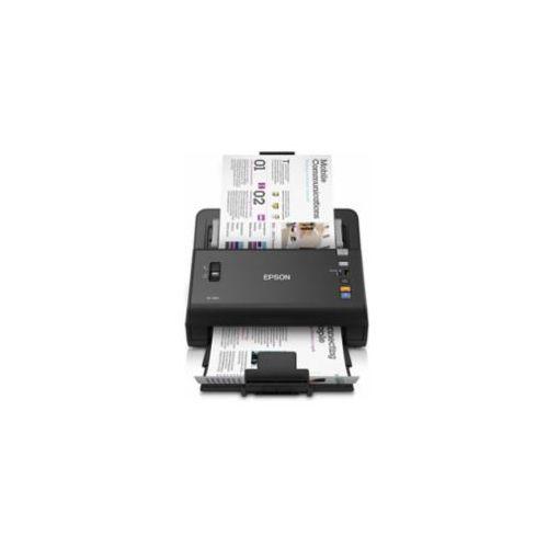 OKAZJA - Epson DS860 ### Negocjuj Cenę ### Raty ### Szybkie Płatności