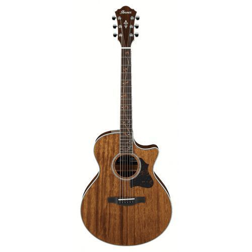 Ibanez AE 245 NT gitara elektroakustyczna