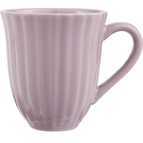 Ib Laursen - Kubek z Rowkami Mynte Lavender