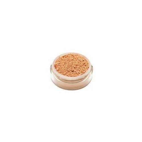 Neve Cosmetics Korektor mineralny - sypki Korektor mineralny - sypki (8056039731769)