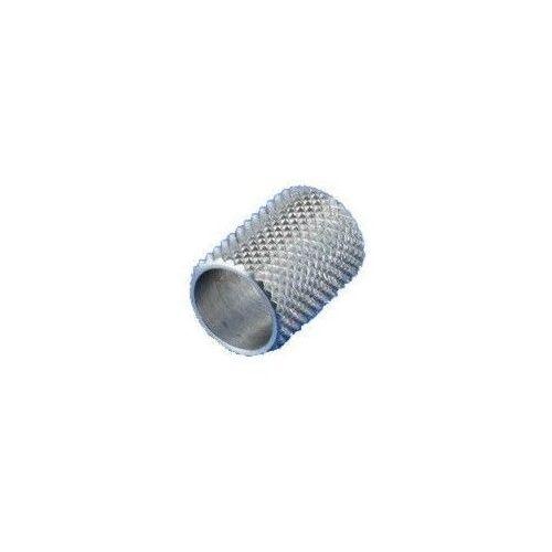 Tuleja łącząca do rurek 6mm (2 szt), MJ/30053