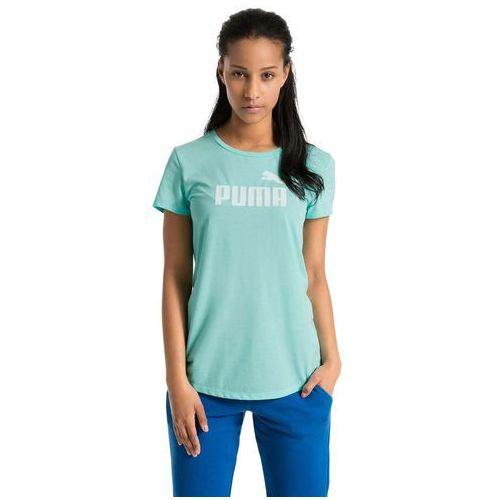 Puma Koszulka essentials 83839933