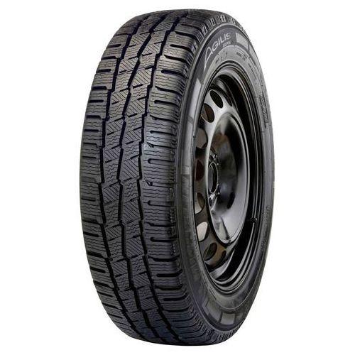Michelin AGILIS ALPIN: szerokość:[205], profil:[65], średnica:[R16], 107 T, opona zimowa
