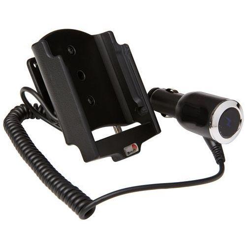 Brodit 512761 Aktywny uchwyt do telefonu Motorola Moto G (3rd Gen) (7320285127616)