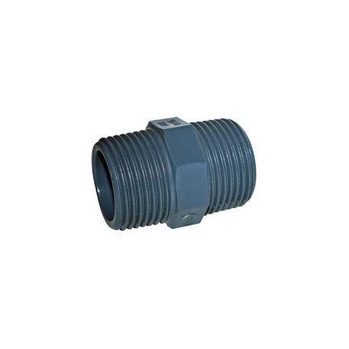 "Boutte Nypel 9mpvc 25 mm (1"") (5905034519830)"
