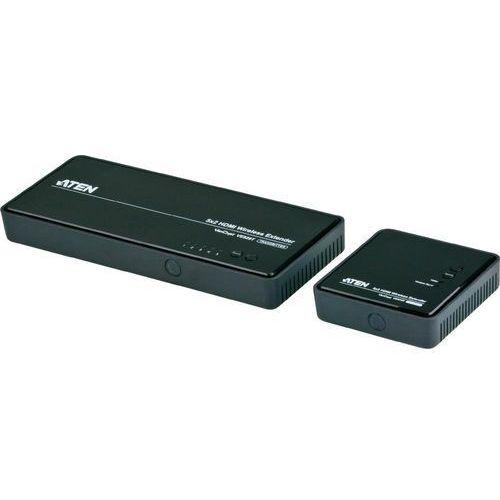 Transmiter HDMI, TV ATEN VE829, 30 m, 1920 x 1080 px, 5 GHz