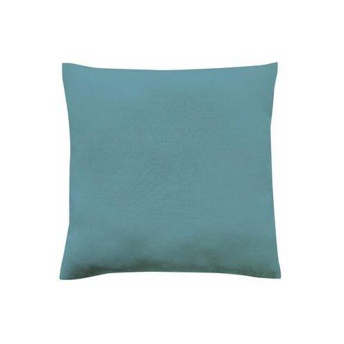 Poduszka Pharell niebieska 45 x 45 cm Inspire