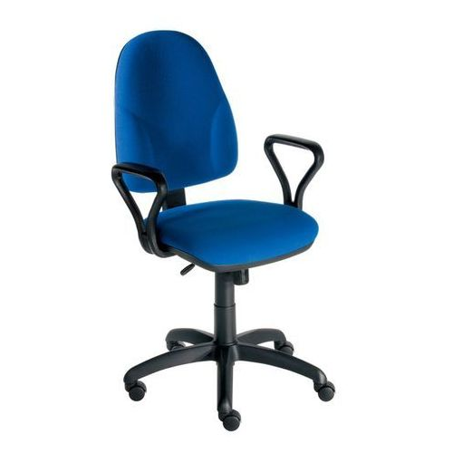 Krzesło Solo 10A/10S