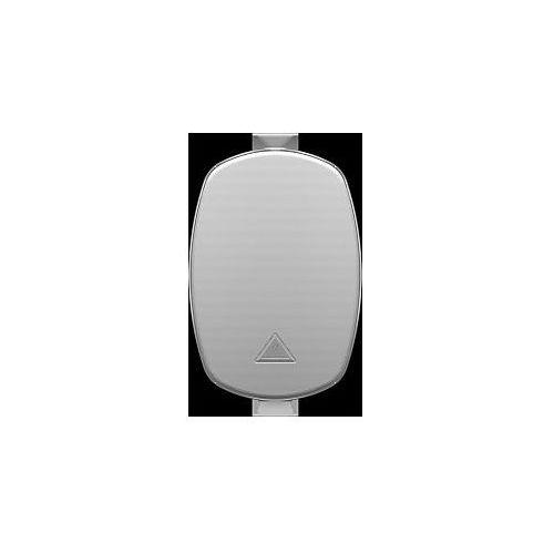 Behringer Eurocom SL4220-WH głośnik naścienny (głośnik)