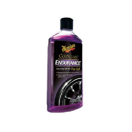 Meguiars Meguiar's gold class endurance tire gel 473ml