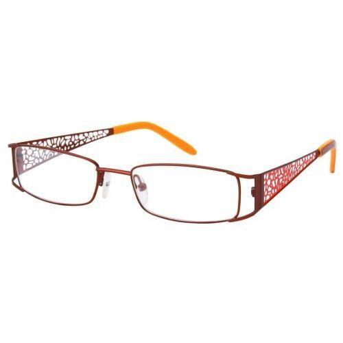 Oprawa okularowa 432 marki Sunoptic