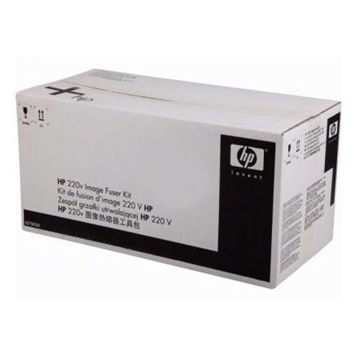 Hewlett-packard Grzałka utrwalająca hp q7503a do drukarek (oryginalna) [150k]