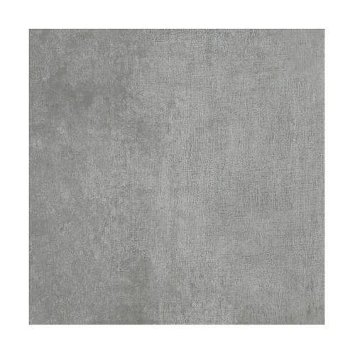 Baldocer Gres szkliwiony oneway steel 80 x 80 euroceramika