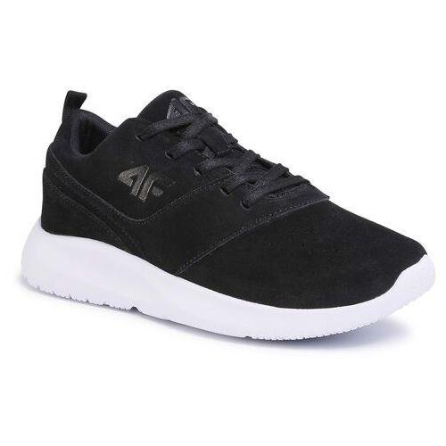 Sneakersy 4F - D4L20-OBDL201 20S