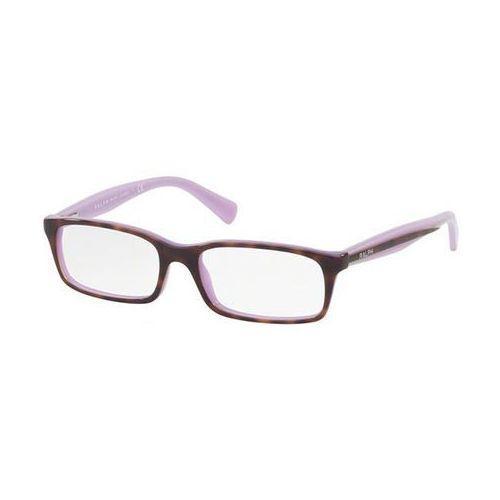 Okulary korekcyjne ra7047 1018 marki Ralph by ralph lauren