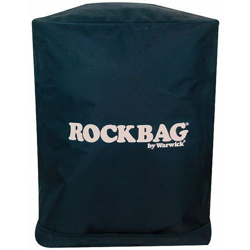 student line - speaker bag for ev sx series bag marki Rockbag